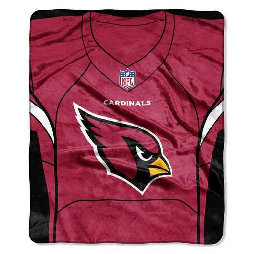 1NFL070800080RET: NFL JERSEY RACHEL THROW, Cardinals