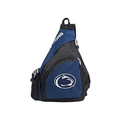 C11COL86C412024RTL: NCAA Penn State Sling Leadoff
