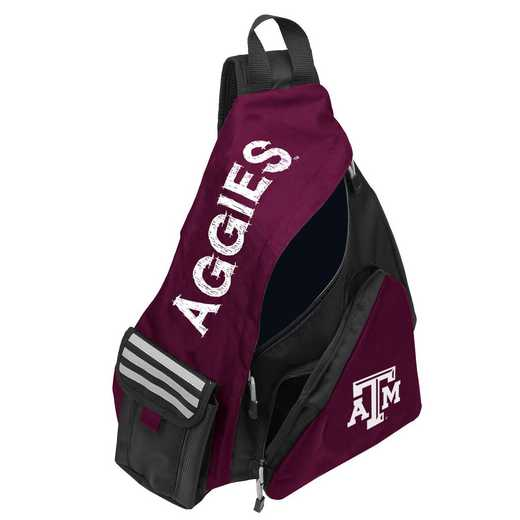 C11COL86C632034RTL: NCAA Texas A&M Sling Leadoff