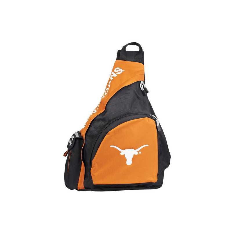 C11COL86C802036RTL: NCAA Texas Sling Leadoff