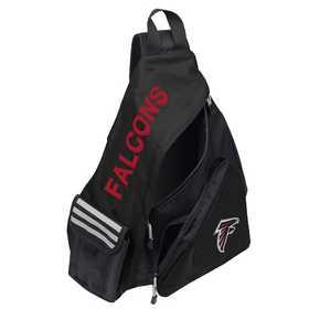 C11NFL86C002012RTL: NFL  Falcons Sling Leadoff