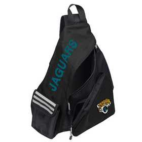 C11NFL86C002014RTL: NFL  Jaguars Sling Leadoff