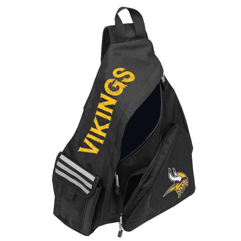C11NFL86C002023RTL: NFL  Vikings Sling Leadoff