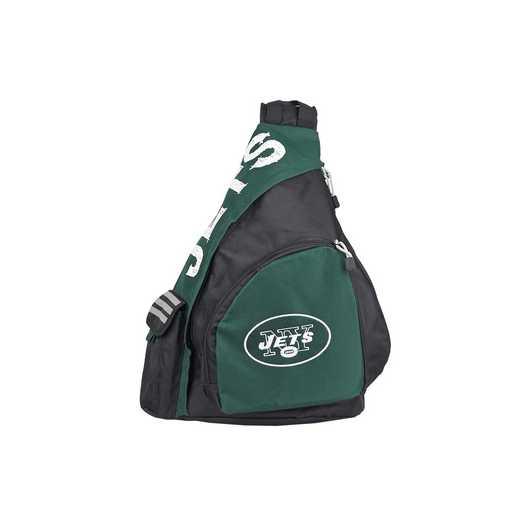C11NFL86C362015RTL: NFL  Jets Sling Leadoff