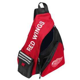 C11NHL86C603006RTL: NHL  Red Wings Sling Leadoff