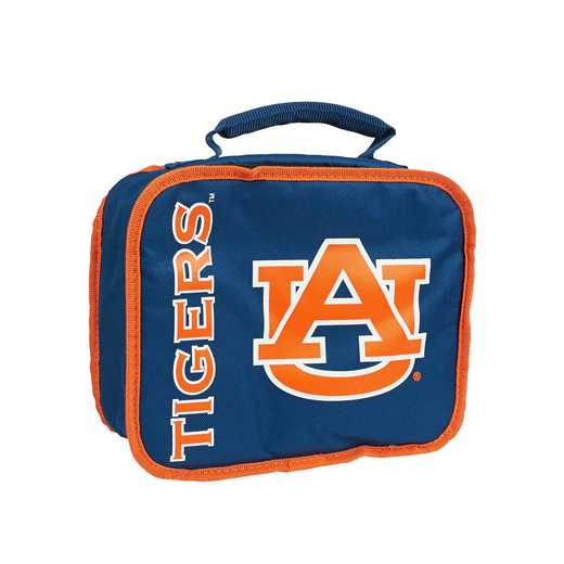 C11COL42C410022RTL: NCAA Auburn Lunchbox Sacked