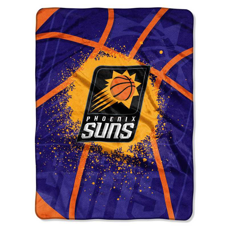 1NBA680000021RET: NW SHADOW PLAY RASCEL, SUNS