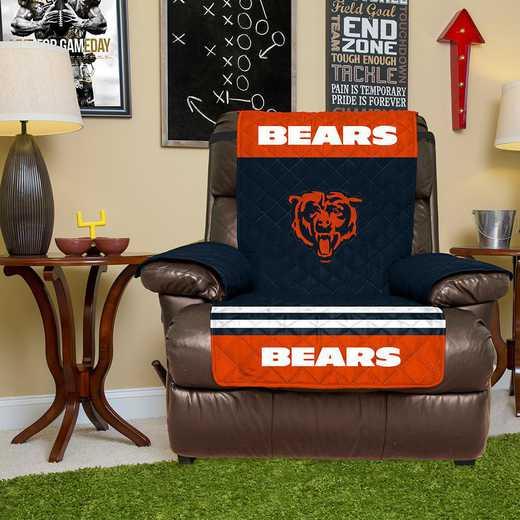 NFLFP-BEAR-4R:  Furniture Protector 65X80