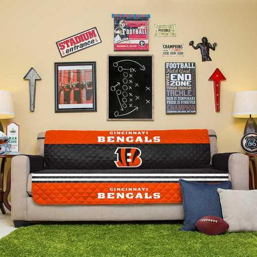 NFLFP-BENG-4S:  Furniture Protector 75X110