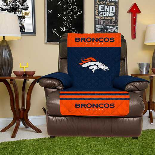 NFLFP-BRON-4R:  Furniture Protector 65X80