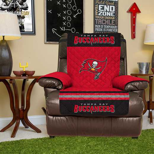 NFLFP-BUCC-4R:  Furniture Protector 65X80
