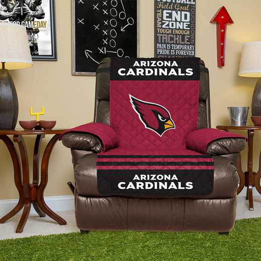NFLFP-CARD-4R:  Furniture Protector 65X80