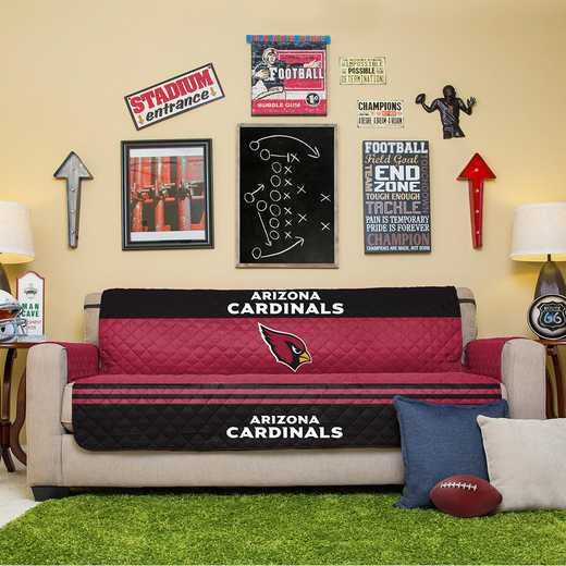 NFLFP-CARD-4S:  Furniture Protector 75X110