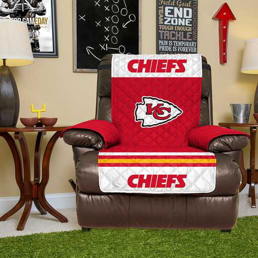 NFLFP-CHIEF-4R:  Furniture Protector 65X80