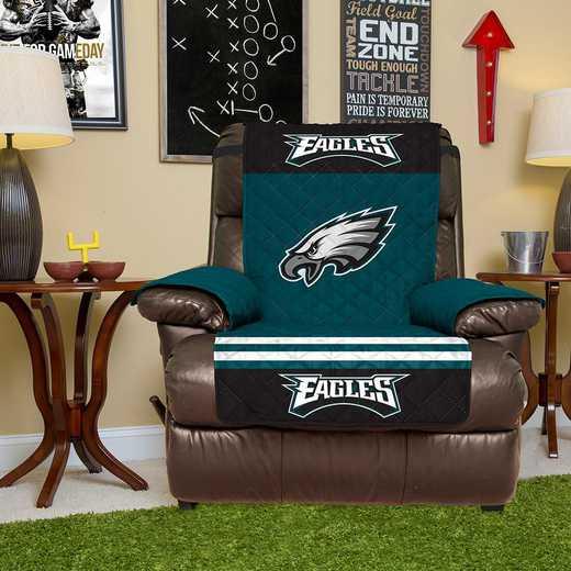 NFLFP-EAGLE-4R:  Furniture Protector 65X80