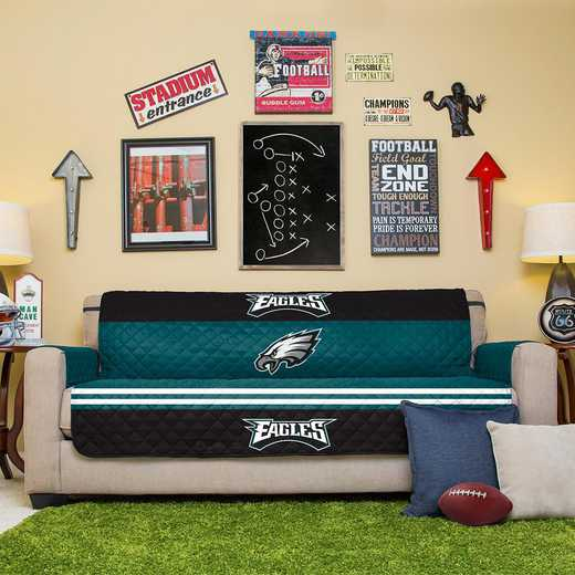 NFLFP-EAGLE-4S:  Furniture Protector 75X110
