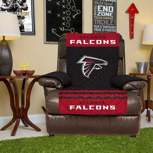 NFLFP-FAL-4S:  Furniture Protector 75X110