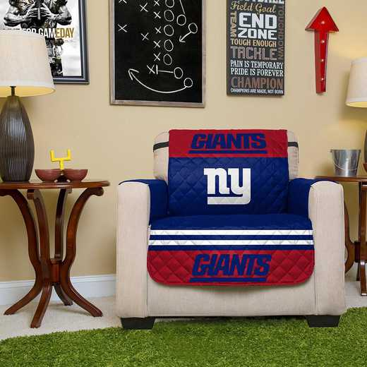 NFLFP-GIANT-4LS:  Furniture Protector 75X88