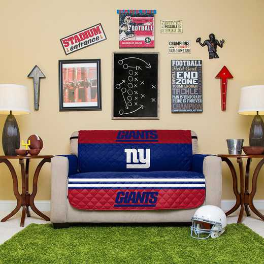 NFLFP-GIANT-4R:  Furniture Protector 65X80