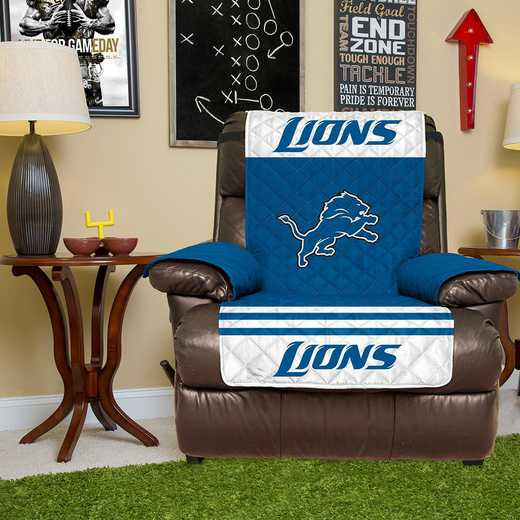 NFLFP-LION-4S:  Furniture Protector 75X110