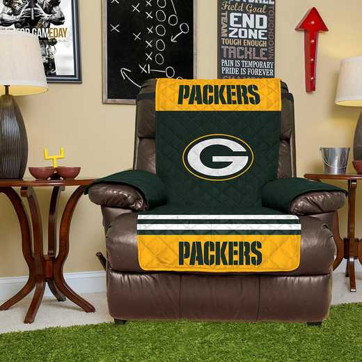 NFLFP-PACK-4S:  Furniture Protector 75X110