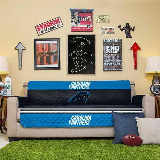 NFLFP-PAT-4C:  Furniture Protector 65X75
