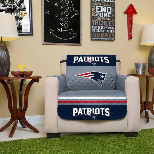 NFLFP-PAT-4LS:  Furniture Protector 75X88
