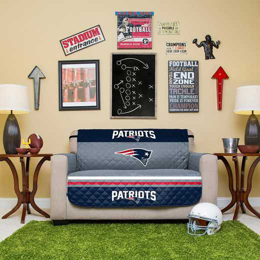 NFLFP-PAT-4R:  Furniture Protector 65X80