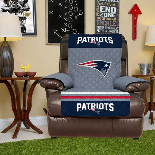 NFLFP-PAT-4S:  Furniture Protector 75X110