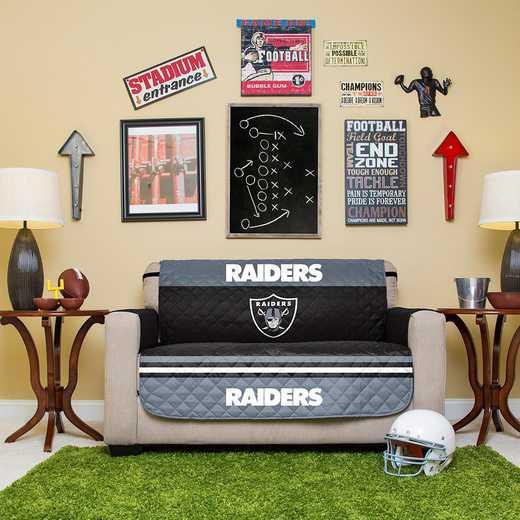 NFLFP-RAID-4R:  Furniture Protector 65X80