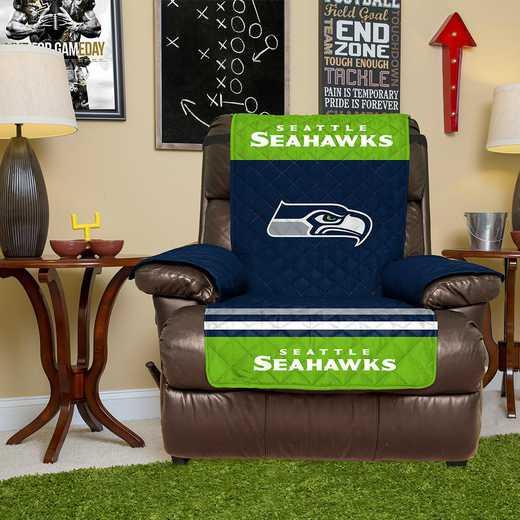 NFLFP-SEA-4R:  Furniture Protector 65X80