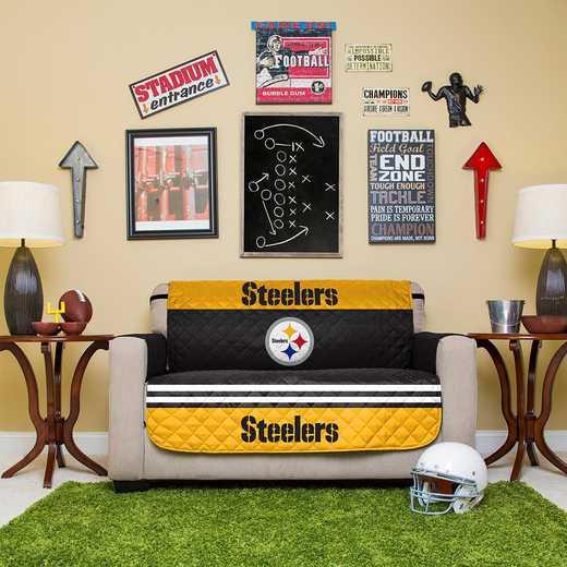 NFLFP-STEEL-4LS:  Furniture Protector 75X88