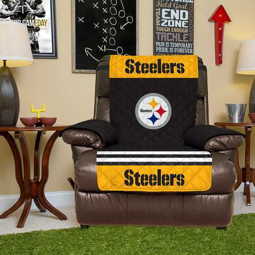 NFLFP-STEEL-4R:  Furniture Protector 65X80