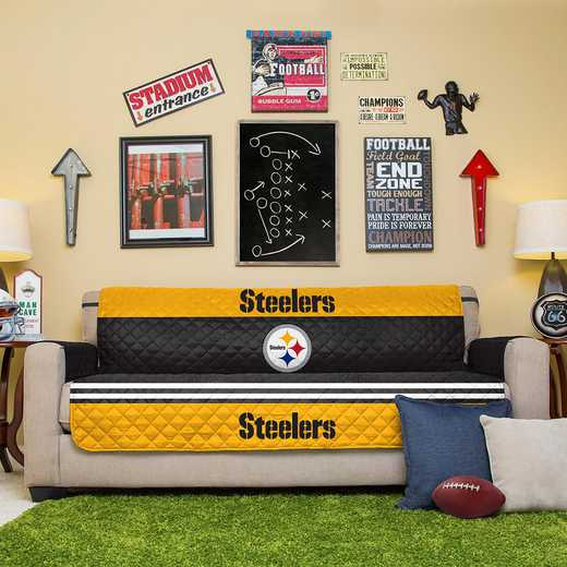 NFLFP-STEEL-4S:  Furniture Protector 75X110