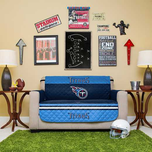 NFLFP-TITAN-4LS:  Furniture Protector 75X88