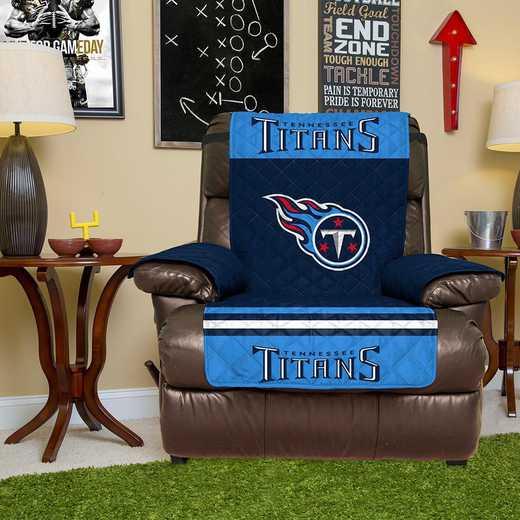 NFLFP-TITAN-4R:  Furniture Protector 65X80