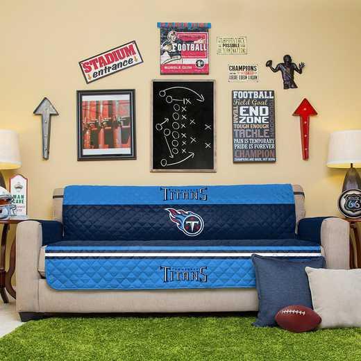 NFLFP-TITAN-4S:  Furniture Protector 75X110