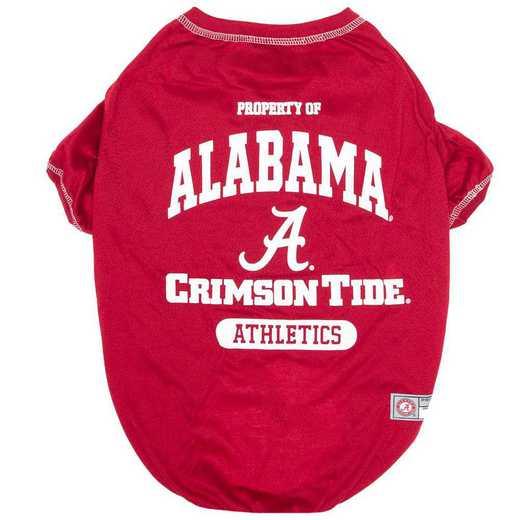 ALABAMA Pet T-Shirt