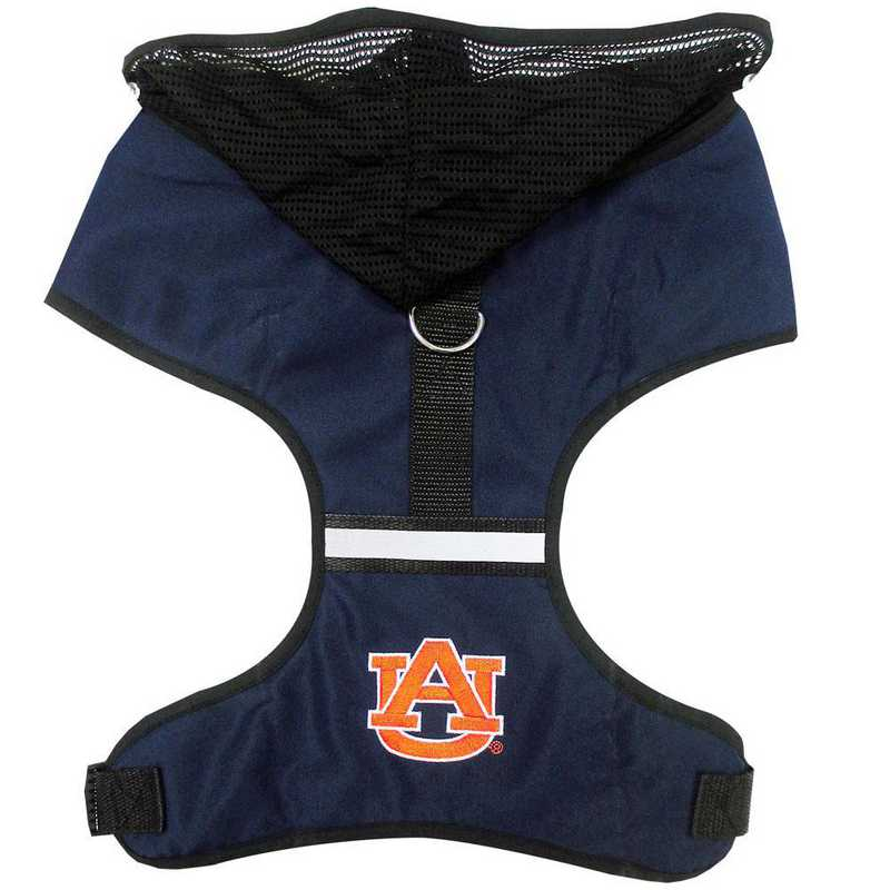 AUBURN Dog Harness
