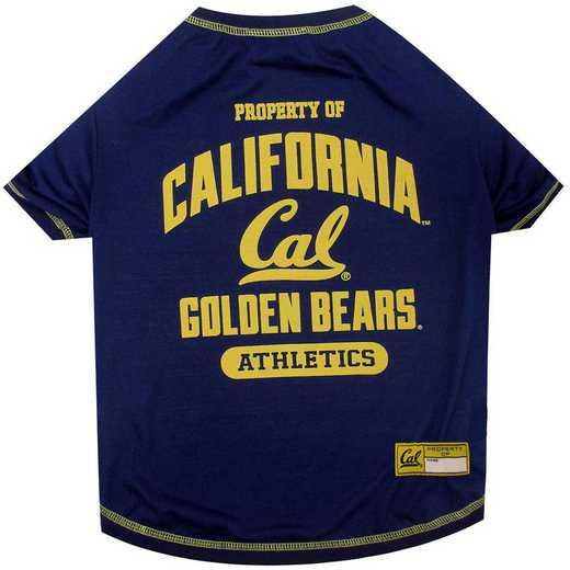 CAL Pet T-Shirt