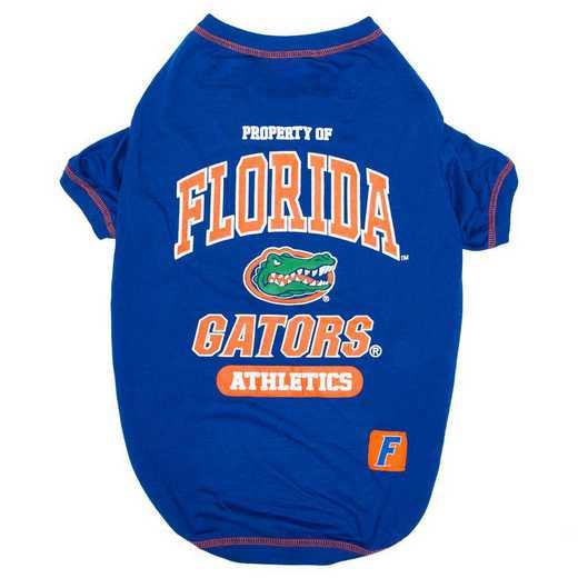 FLORIDA Pet T-Shirt