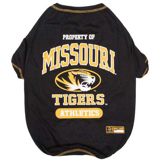 MISSOURI Pet T-Shirt