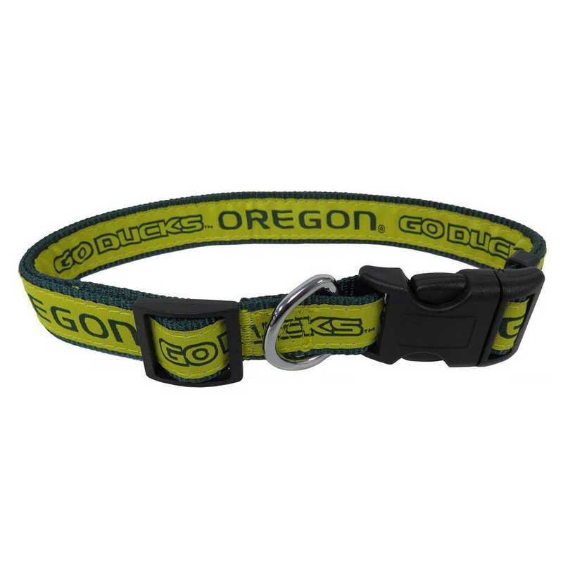 OREGON Dog Collar
