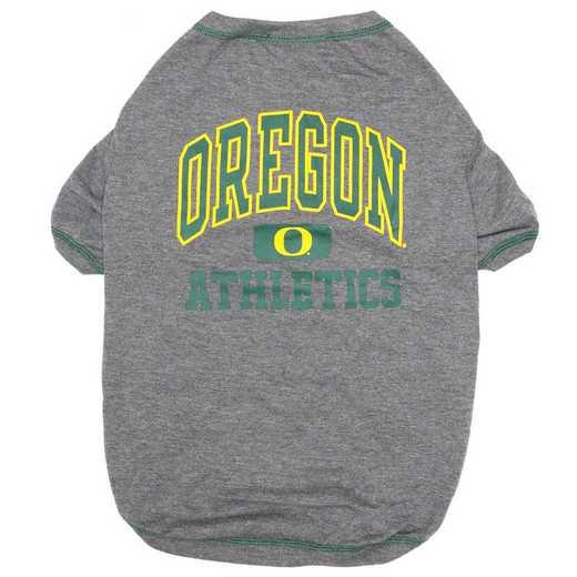 OREGON Pet T-Shirt