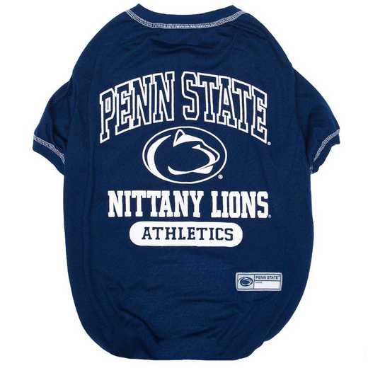 PENN STATE Pet T-Shirt
