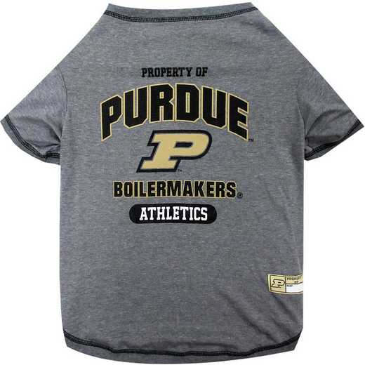 PURDUE Pet T-Shirt