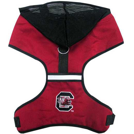 SOUTH CAROLINA Dog Harness