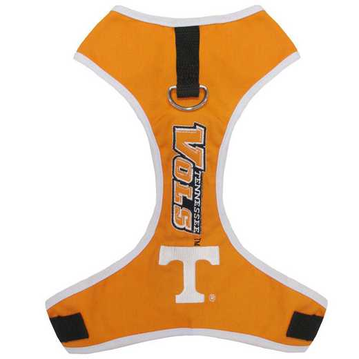 TENNESSEE Dog Harness