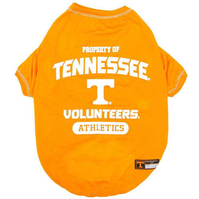 TENNESSEE Pet T-Shirt