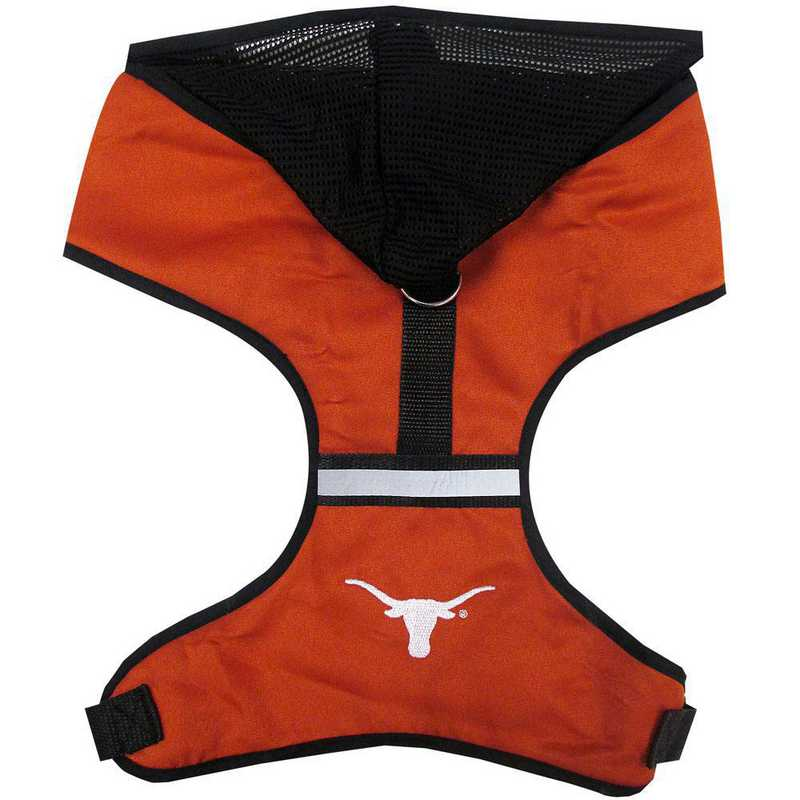TEXAS  Dog Harness